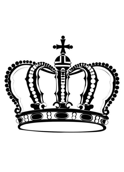 tatuagem-temporaria-coroa