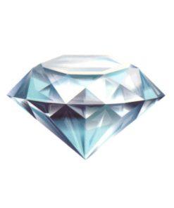 tatuagem-temporaria-diamante