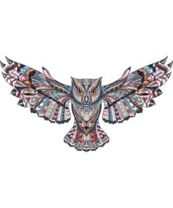 tatuagem-temporaria-coruja
