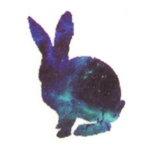 tatuagem-temporaria-coelho