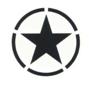 tatuagem-temporaria-estrela