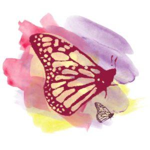 tatuagem-temporaria-borboleta