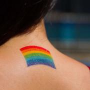 tatuagem-temporaria-arco-iris