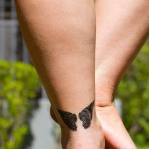 tatuagem-temporaria-asas