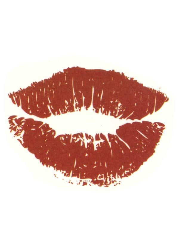 tatuagem-temporaria-beijo