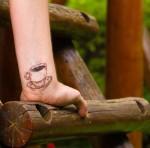 tatuagem-temporaria-café