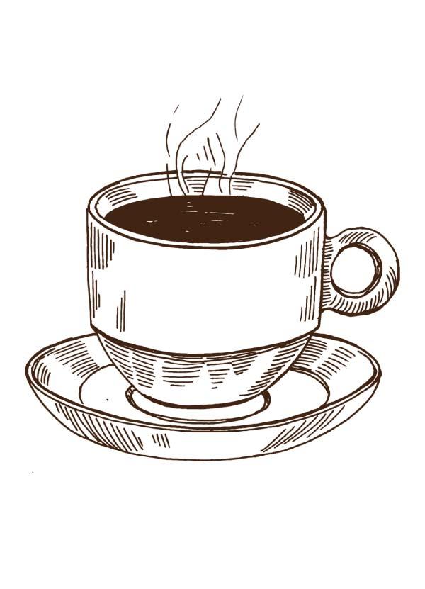 tatuagem-temporária-café