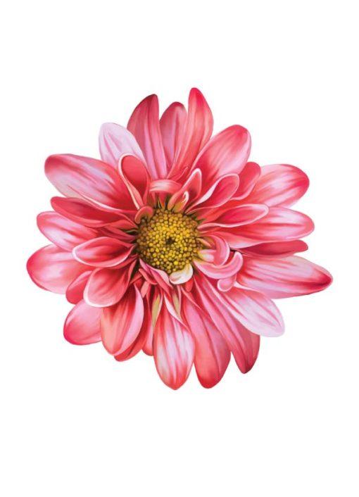 tatuagem-temporaria-flor