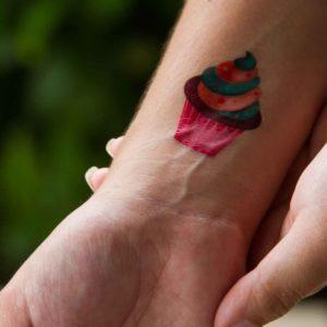tatuagem-temporária-