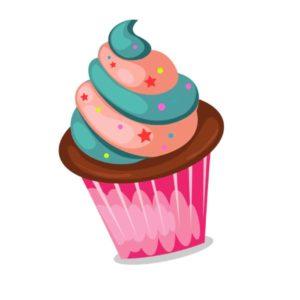 tatuagem-temporaria-cupcake