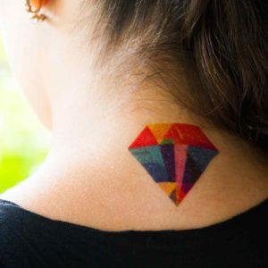 tatuagem-temporária-diamante