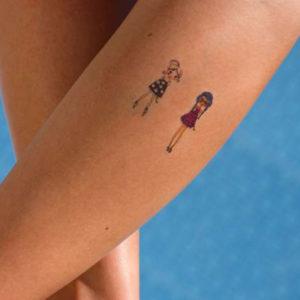 tatuagem-temporaria-dolls