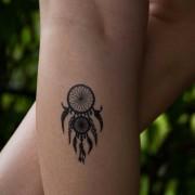 tatuagem-temporária-filtro-dos-sonhos