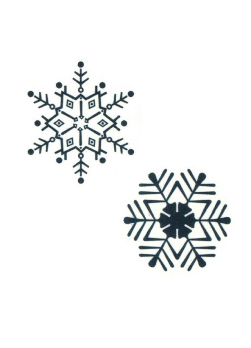 tatuagem-temporaria-floco-neve