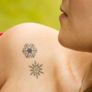 tatuagem-temporaria-flocos