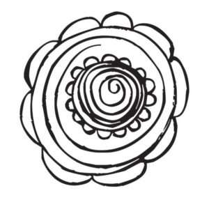 tatuagem-temporaria-flor-desenho-infantil