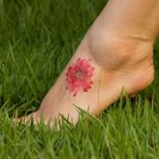tatuagem-temporaria-flor-rosa