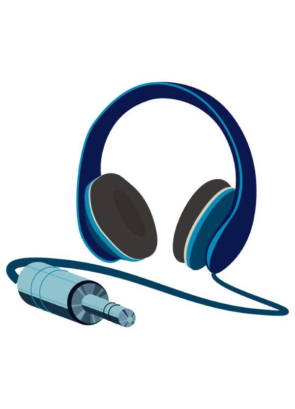 tatuagem-temporaria-headphone