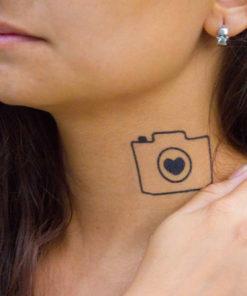 tatuagem-temporaria-maquina-fotográfica