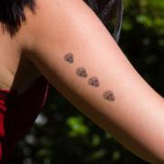 tatuagem-temporaria-miniskulls