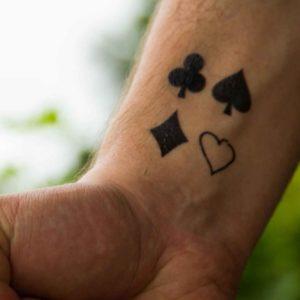 tatuagem-temporária-naipes