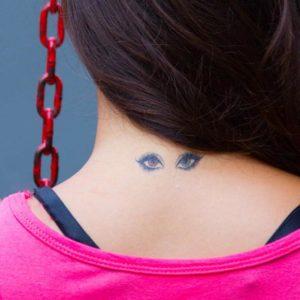tatuagem-temporaria-olhos