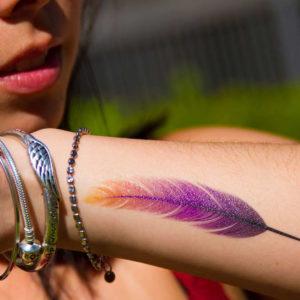 tatuagem-temporaria-pena