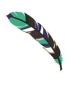 tatuagem-temporaria-pena-geo