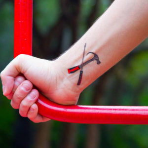 tatuagem-temporaria-ferramentas