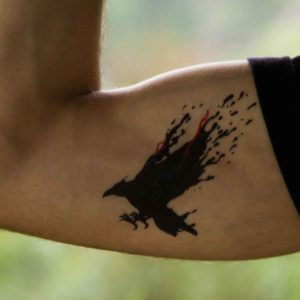 tatuagem-temporaria-